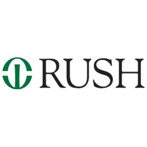 rush center jewish single men Free to join & browse - 1000's of singles in rush center, kansas - interracial dating, relationships & marriage online.