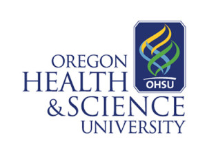 oregon-health-science