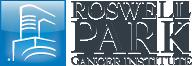 rpci-logo