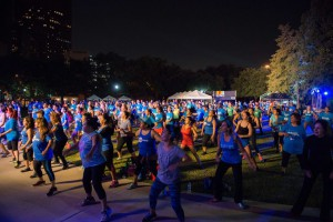 prostate-cancer-night-run