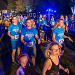 prostate-cancer-night-run10