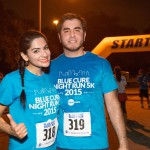 prostate-cancer-night-run11