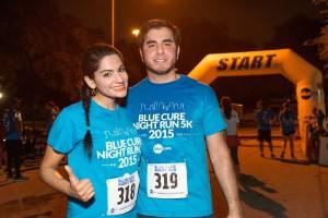 prostate-cancer-night-run11