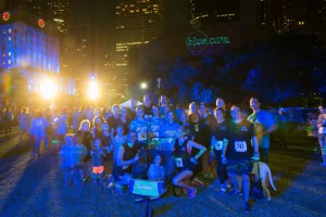 prostate-cancer-night-run13