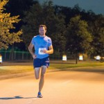 prostate-cancer-night-run14