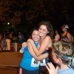 prostate-cancer-night-run15