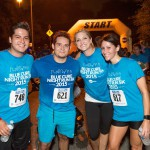 prostate-cancer-night-run16
