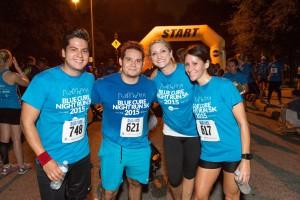 prostate-cancer-night-run16