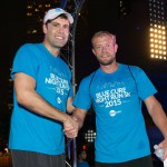 prostate-cancer-night-run18