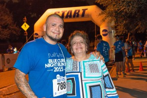 prostate-cancer-night-run19
