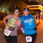 prostate-cancer-night-run20