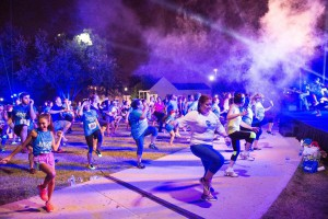 prostate-cancer-night-run21