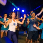 prostate-cancer-night-run23
