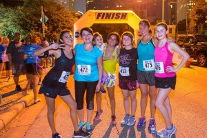 prostate-cancer-night-run24