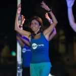 prostate-cancer-night-run3