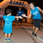 prostate-cancer-night-run5