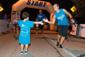 prostate-cancer-night-run5