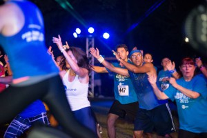prostate-cancer-night-run6