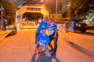prostate-cancer-night-run7