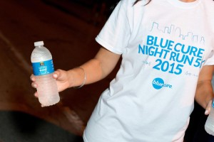prostate-cancer-night-run9
