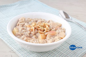 Cinnamon-Apple-Oatmeal-for-web