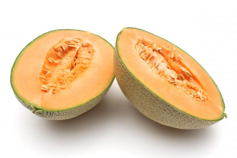 DeMuth-Melon