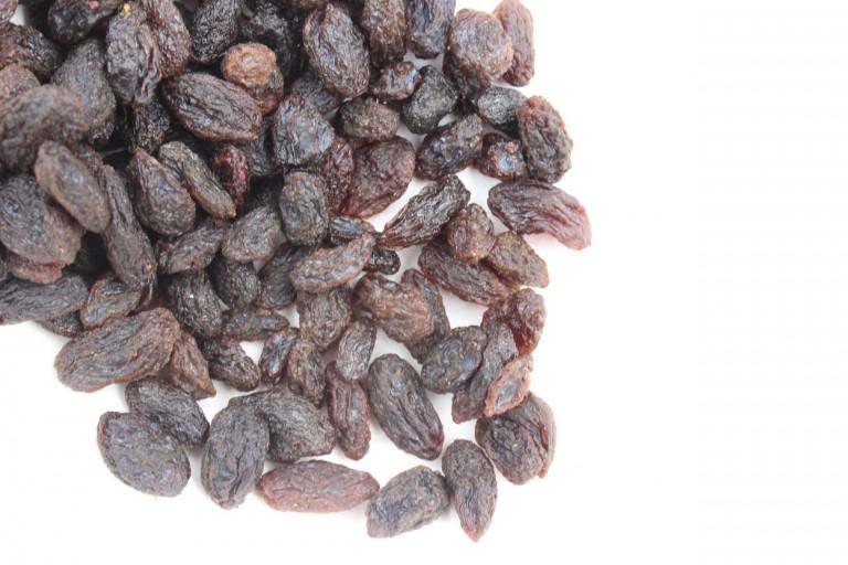 DeMuth-Raisins