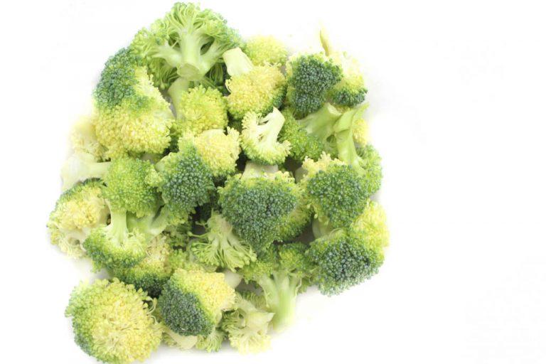 Demuth-Broccoli-1024x682