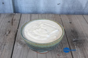 cashew-cream-web