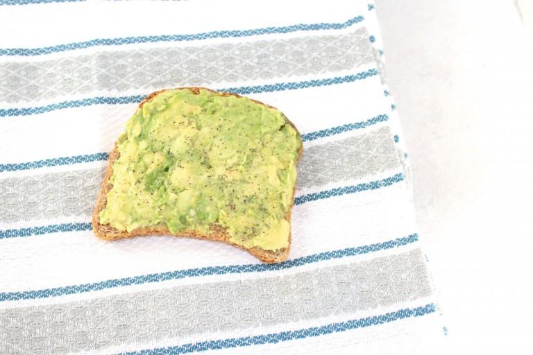 Avocado-Toast-web
