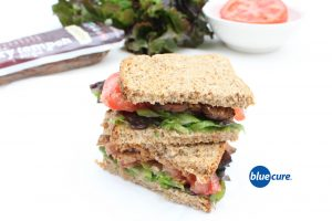 BLT-for-web