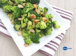 Broccoli-and-almonds-web