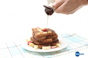 French-Toast-with-syrup