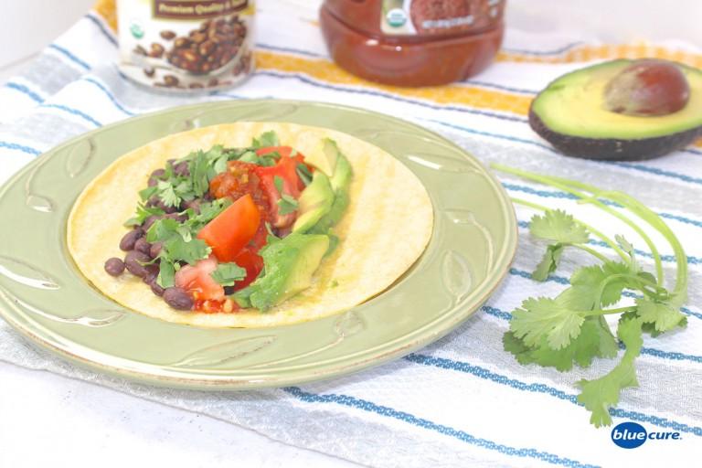 Tacos-logo-web