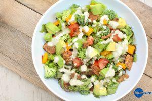 bacon-salad-web
