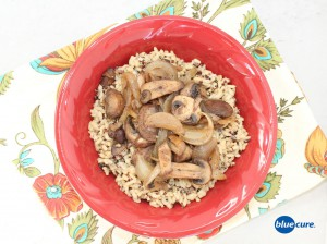 sauteed-mushrooms-web