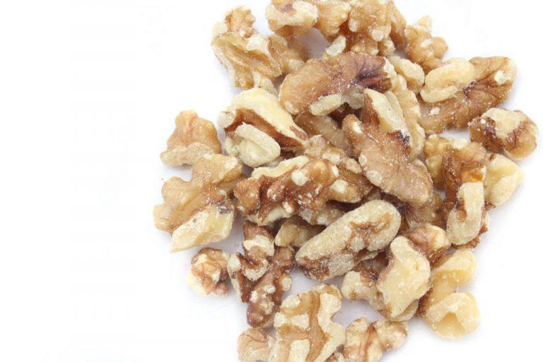 DeMuth-Walnuts-1024x682