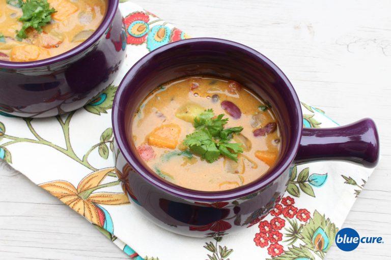 Peanut-soup-2