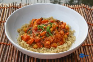 Sweet-Potato-Tagine-2