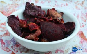 oil-free-beet-chips