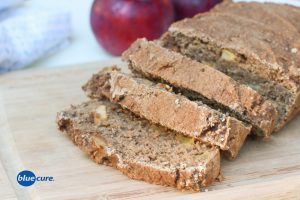 apple-bread-2