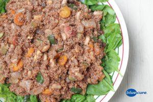 quinoa-salad-2