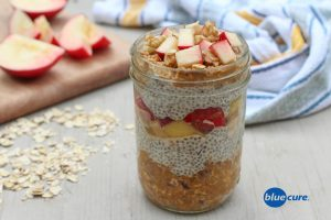 pumpkin-overnight-oats
