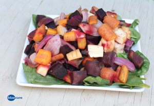 roasted-root-veggies-2