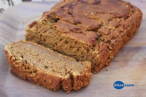 pumpkin-bread-2