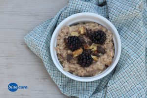 banana-bread-oatmeal