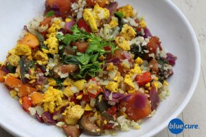 cauliflower-rice-stir-fry