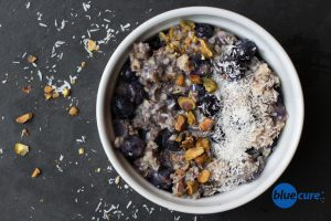 blueberry-pistachio-bowl-2