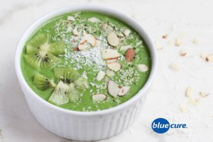 green-smoothie-bowl2