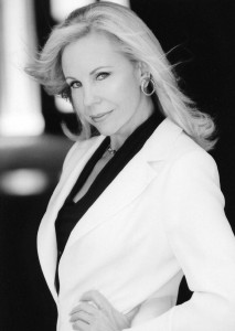 Carolyn Farb
